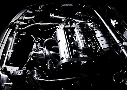 Ajopiirturin todistus, nopeudenrajoittimen todistus, katsastushuolto, kuorma-autojen korjaus, moottorin korjaus, määräaikaishuolto, rekkojen huolto, vuosihuolto, tuusulan rekkahuolto, raskaan kaluston korjaamo Tuusula, Kuoma-auto korjaamo Tuusula, Öljyn vaihto tuusula, tuusulan autohuolto, korjaamo tuusula, huolto tuusula, raskaan kaluston öljyn vaihto, Mercedes öljynvaihto, öljynvaihto tuusula, öljynvaihto Volvo, kytkin, rekan öljynvaihto, vaihteisto, moottoriremontti, ilmapussit, jarrut, suuttimet, pikahuolto tuusula, mobil delvac express, DAF, Iveco, Scania, Eurocargo, Mercedes-Benz, Atego, Axor, Stralis, Mersu, FM, FL, Man, Volvo, Sisu, Renault, Van Hool, FH, Kabus, VDL Buses, Setra, Irisbus, raskaan kaluston huolto, kuorma-auton öljynvaihto, raskaan kaluston korjaukset, Mobil Delvac öljyt, Mobil Delvac 1, Mobil Delvac MX, Mobil voimansiirtoöljyt, rekka huolto, raskaan kaluston huolto tuusula