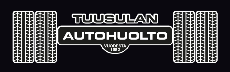 Tuusulan Autohuolto Oy